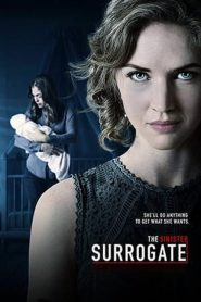 The Sinister Surrogate