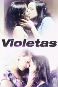 Tensión sexual, Volumen 2: Violetas