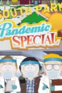 South Park: The Pandemic Special